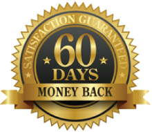 60day_money_back_v1