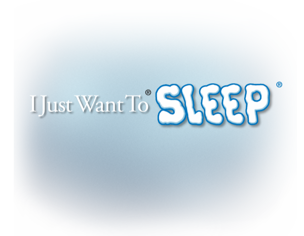 i_just_want_to_sleep__v3